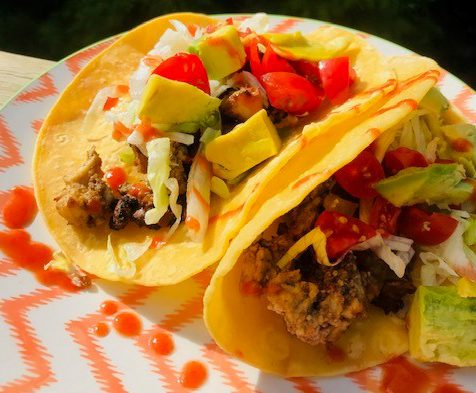 5 Ways to Eat Healthier at a Mexican Restaurant